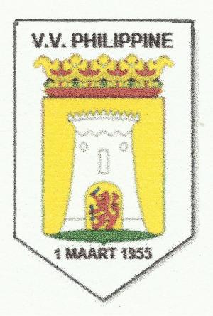 300_logo.png